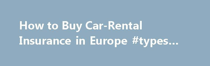 17 best ideas about buy car insurance on pinterest car insurance car insurance tips and. Black Bedroom Furniture Sets. Home Design Ideas