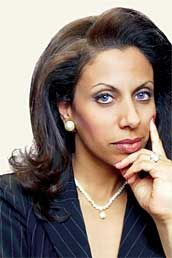 Brigitte Gabriel is the Founder and President of Act for America. Ms. Gabriel is one of the leading national security...