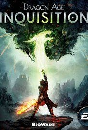 Dragon Age Inquisition Patch 10 Download. When the Chantry is destroyed, leaving only one survivor, demons are loosed up on the world. In an attempt to restore order and save the world, the survivor--now the inquisitor-- recreate the long forgotten inquisition.