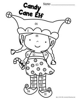37 best Math Coloring Sheets images on Pinterest  Color by