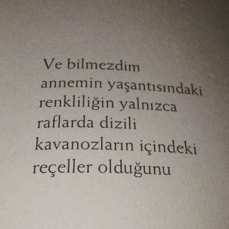 * Sunay Akın