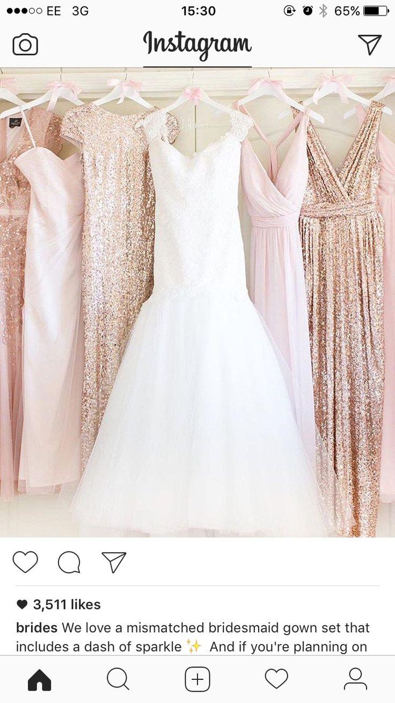 best haleyus wedding images on pinterest flower girls