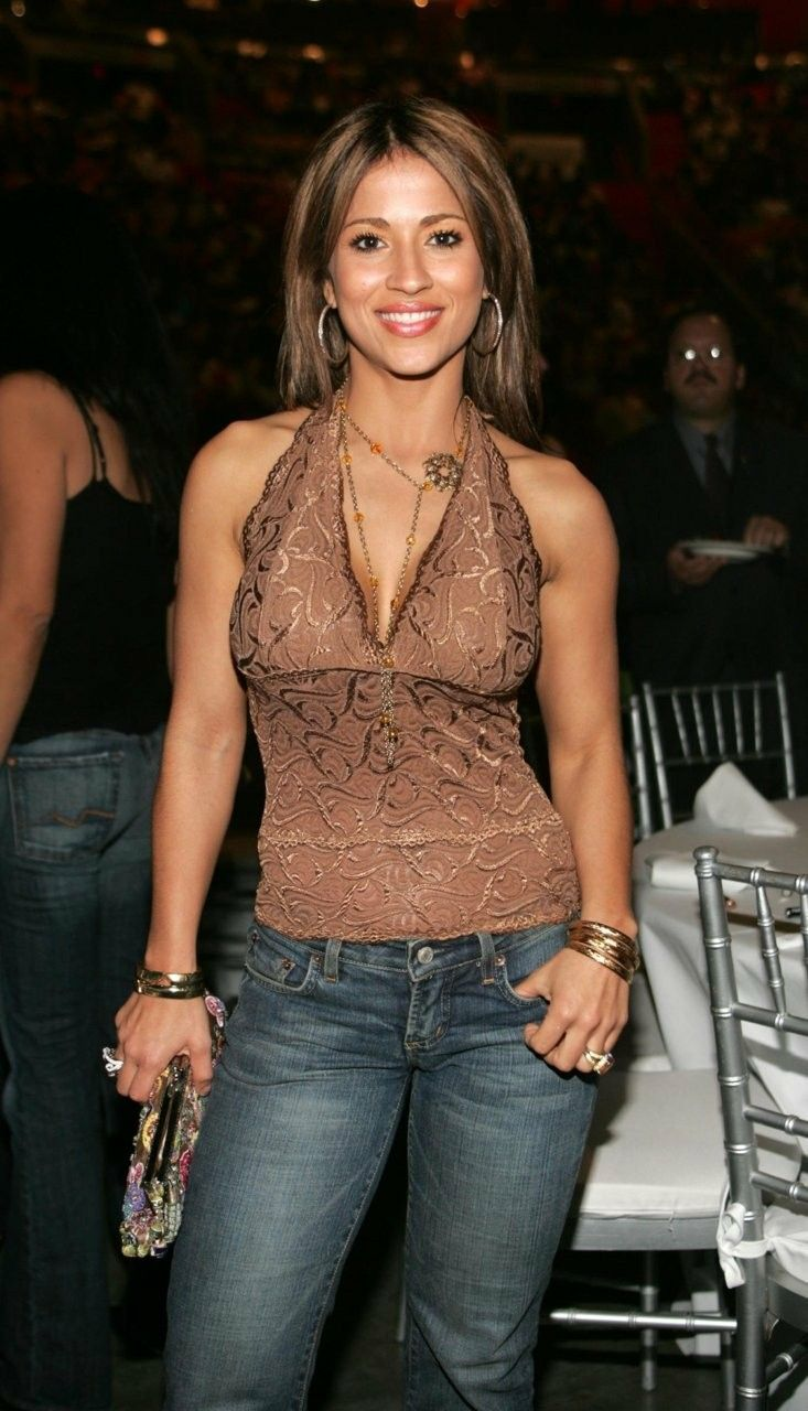 Selfie Jackie Guerrido nude (12 foto and video), Pussy, Bikini, Twitter, see through 2006