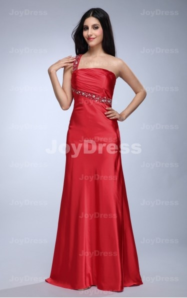 red gown dresses  red gown dresses