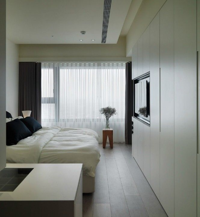 Curtains For Childs Bedroom Modern Bedroom Colour Ideas Kids Bedroom Cupboards Bedroom Pop Design: 17 Best Ideas About White Fitted Wardrobes On Pinterest