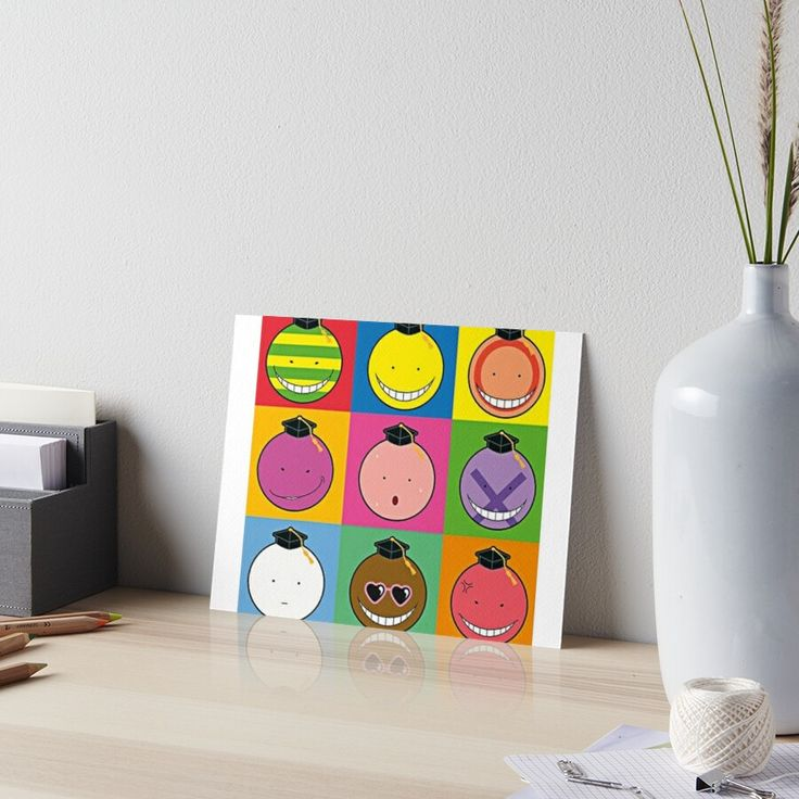 Get my art printed on awesome products. Support me at Redbubble #RBandME: https://www.redbubble ...