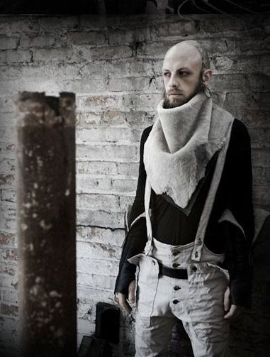 designer Jona (InAisce): Neutral Fashion, Fashion Men, But 1000Sassa, Jonas Inaisc, Men Style, Men Fashion, Fashion Inspiration, Men Attire, Ambiguous Fashion