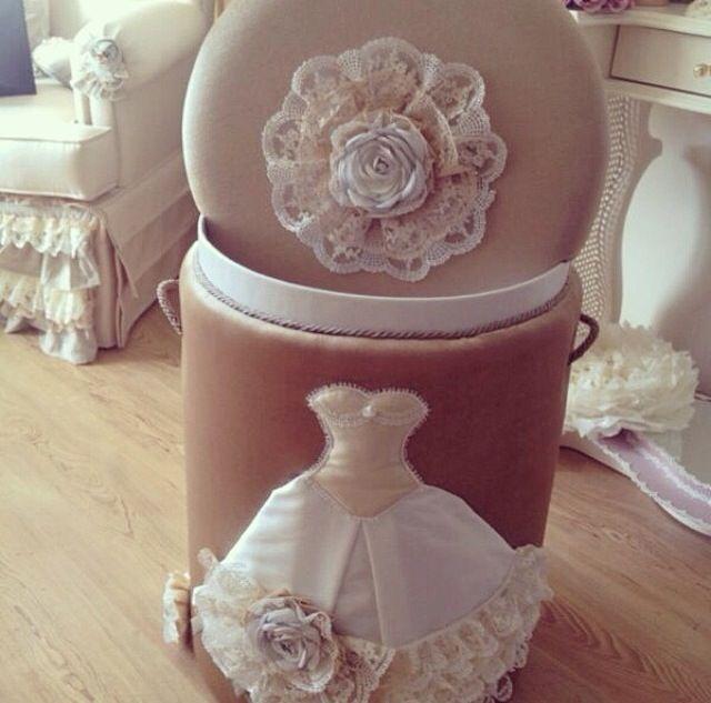 By tanetes-  bohca-gelin damat-gift arrangement-for wedding- box