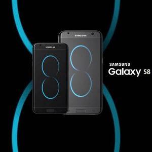 Samsung Resmi Luncurkan S8 dan S8+, Seperti Apa Ya Fitur Terbarunya? https://malangtoday.net/wp-content/uploads/2017/03/samsung-galaxy-s8-youtube2-300x300.jpg MALANGTODAY.NET – Raksasa smartphone asal Korea Selatan resmi meluncurkan perangkat premiumnya yang telah lama digadang-gadang, Samsung Galaxy S8 dan S8+. Seperti seri-seri sebelumnya, kehadiran 'Pangeran Android' Samsung ini tetap mengundang perhatian. Fitur mencengang mulai... https://malangtoday.net