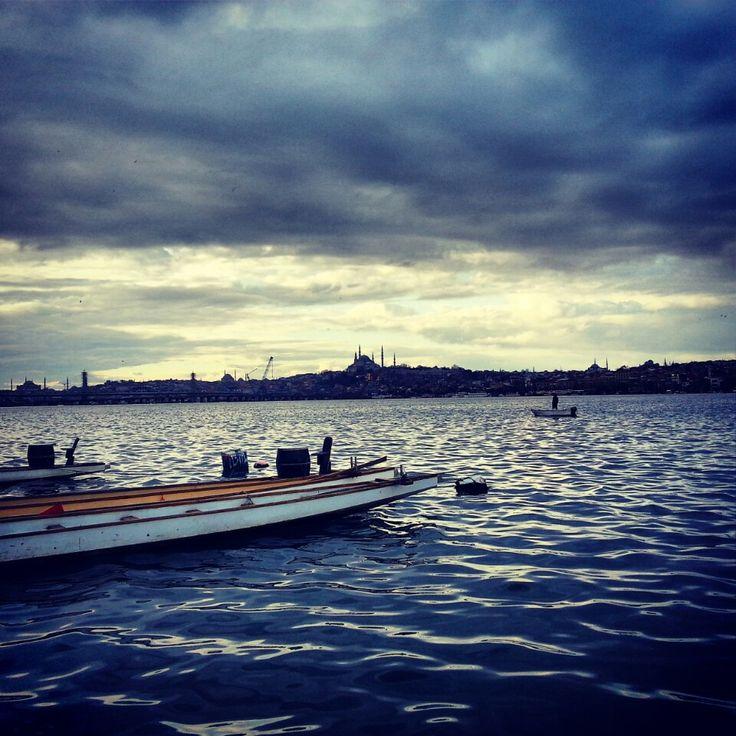 Forza Rowing Club