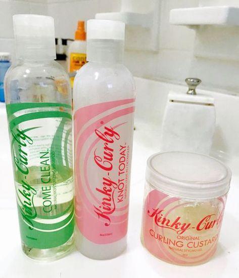 besten 25 shampoo fà r lockiges haar ideen auf pinterest