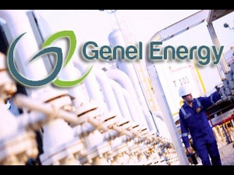 Genel Energy: A Junior Packing a Big Punch - http://www.directorstalk.com/genel-energy-a-junior-packing-a-big-punch-2/
