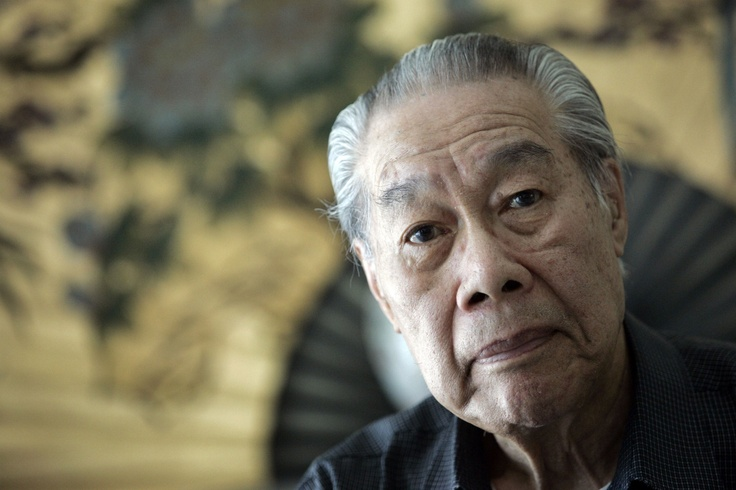 Chinese head-tax payer James Pon remembered as 'visionary' - http://f3v3r.com/2013/03/22/chinese-head-tax-payer-james-pon-remembered-as-visionary/