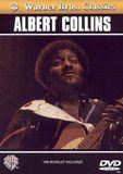 Albert Collins [DVD], 10557518