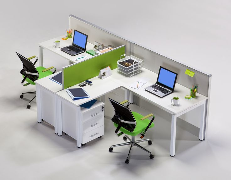 Overcome #startup hurdles through hiring office equipment for your startups. RentSher provides #Laptops, #Desktops, Office furniture on rent at affordable price with Home delivery and Pick up across #Bangalore and #Delhi. Visit us: Bangalore: http://bit.ly/2f3pZFI Delhi: http://bit.ly/2gg028q.