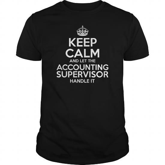 Awesome Tee For Accounting Supervisor T Shirts, Hoodies. Get it now ==► https://www.sunfrog.com/LifeStyle/Awesome-Tee-For-Accounting-Supervisor-109096526-Black-Guys.html?57074 $22.99