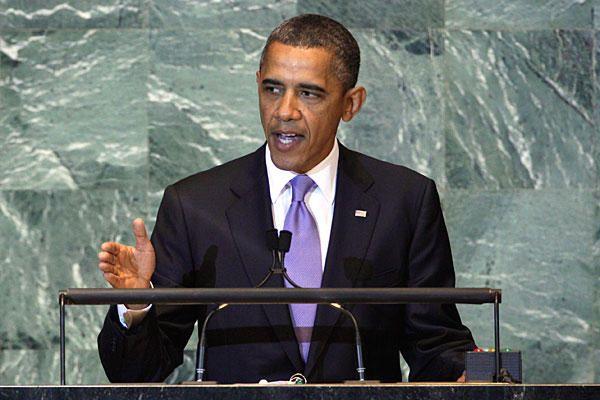 0924-UN-obama-speech.jpg_full_600