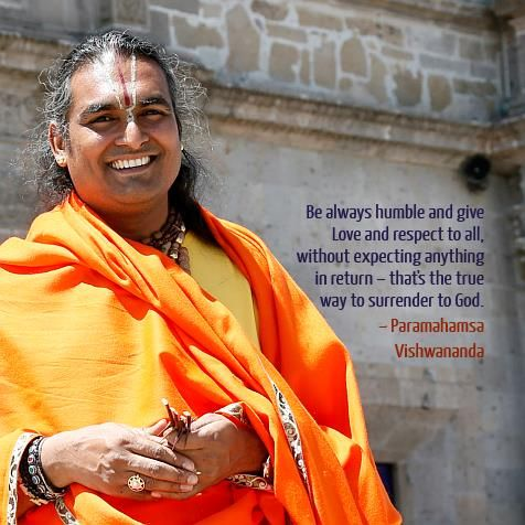 Paramahamsa Vishwananda  https://web.facebook.com/ParamahamsaVishwananda/?fref=ts