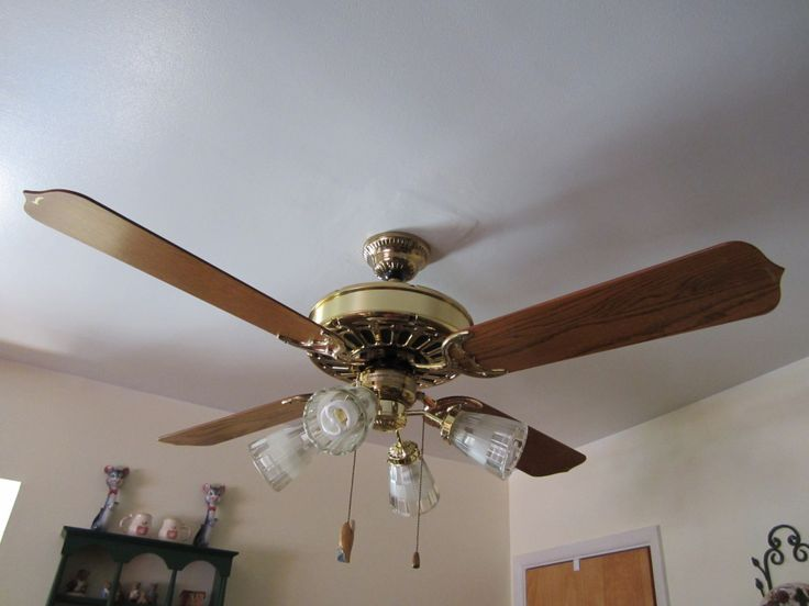 44 best Ceiling Fans images on Pinterest Ceiling fan Ceiling fans