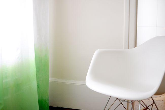vanessa | pouzet | Tie & Dye de printemps