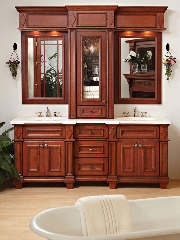 Bertch 24 Bathroom Vanity 34 best bertch bathroom cabinetry & vanities images on pinterest