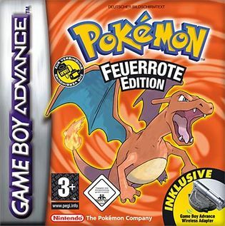 Pokémon Feuerrot.jpg