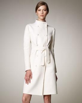 Stunning Valentino coat