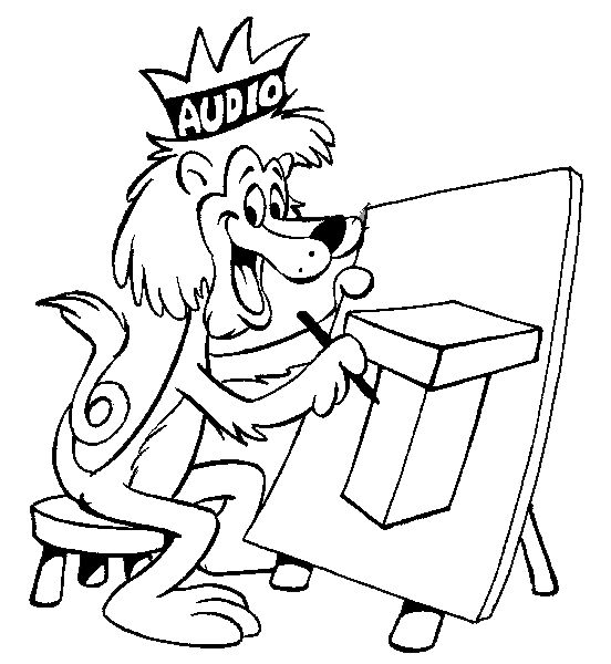 Line Art Drawing Software : Best our worldwide classroom images on pinterest