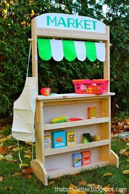 Les 146 meilleures images propos de do it yourself sur pinterest nature - Construire son bureau ...