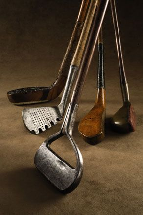 Google Image Result for http://www.golfdigest.com/images/equipment/2007/09/masl01_ellis.jpg