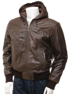 JAKET KULIT jaket kulit pria   Jaket kulit sangat cocok untuk dikenakan baik cuaca panas maupun dingin, selain itu jaket kulit cocok dipakai siang atau malam.  jaket kulit merupakan pakain yang kuat dan selain itu jaket kulit tidak tembus angin.