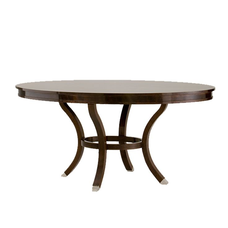 Dining Table For Your Dining Room Design | See More At  Http://diningandlivingroom