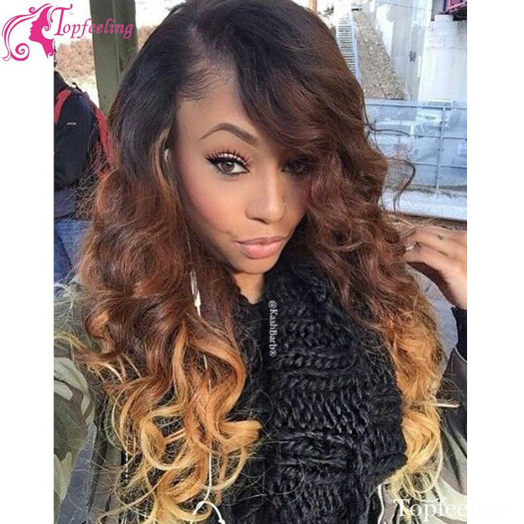 Alcohol inks on yupo hair inspiration black hair and inspiration two tone ombre black highlight blonde full lace human hair wigs straightbrazilian lace front pmusecretfo Image collections