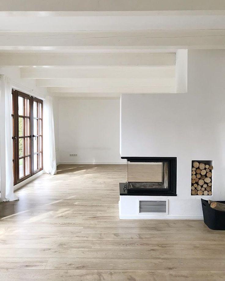 Kamin wohnzimmer – Felix Schubert – #Felix #Kamin …