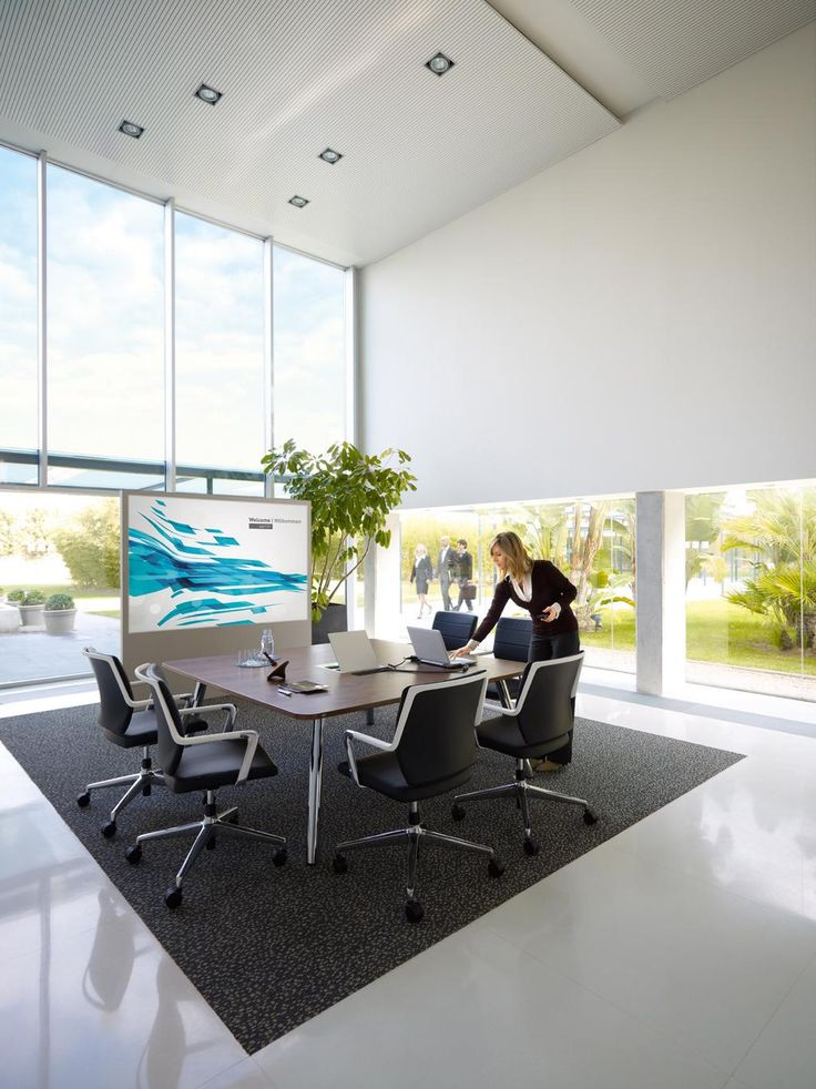 Büroeinrichtung design  Büroeinrichtung #Bueroeinrichtung #Bueromoebel #Büromöbel #design ...