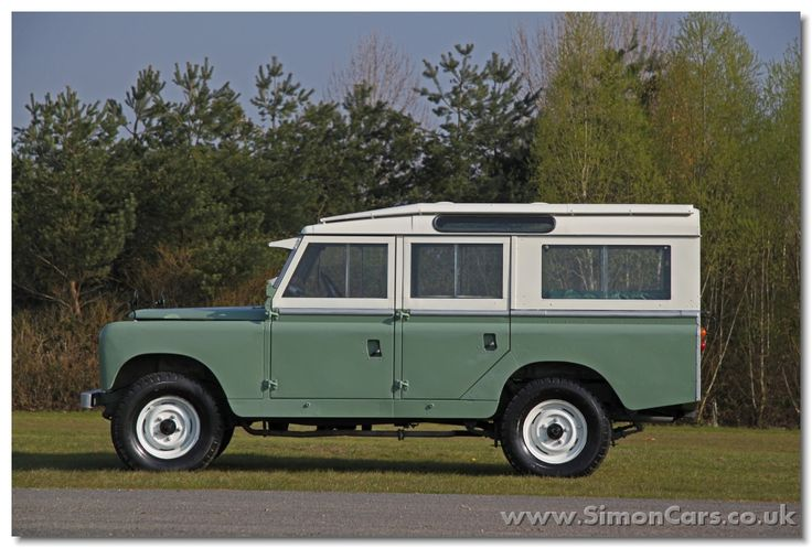 s_Land-Rover Series IIa Station Wagon 109inch side.jpg (1054×712)
