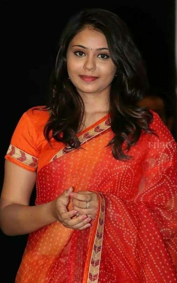 198 Best Indian Housewife Images On Pinterest-1710