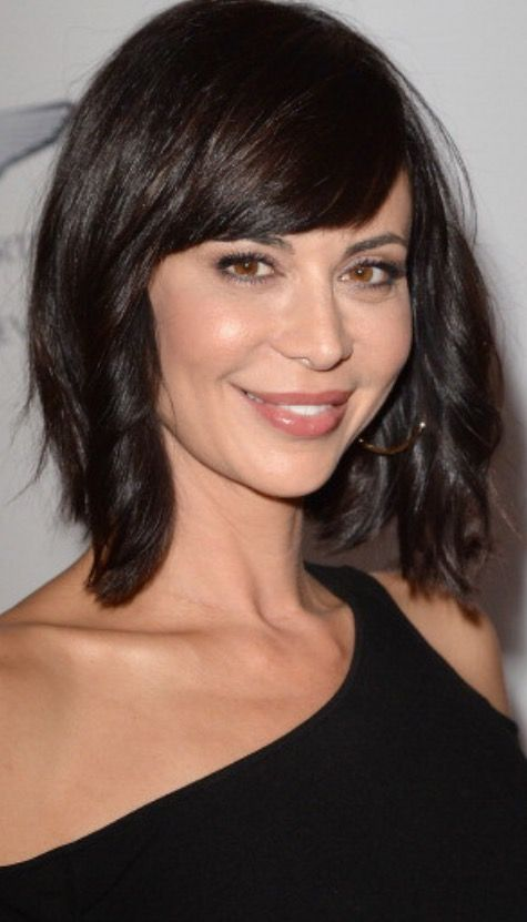 508 Best Catherine Bell Images On Pinterest  Actresses -2931