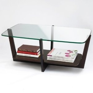 My new Coffee Table