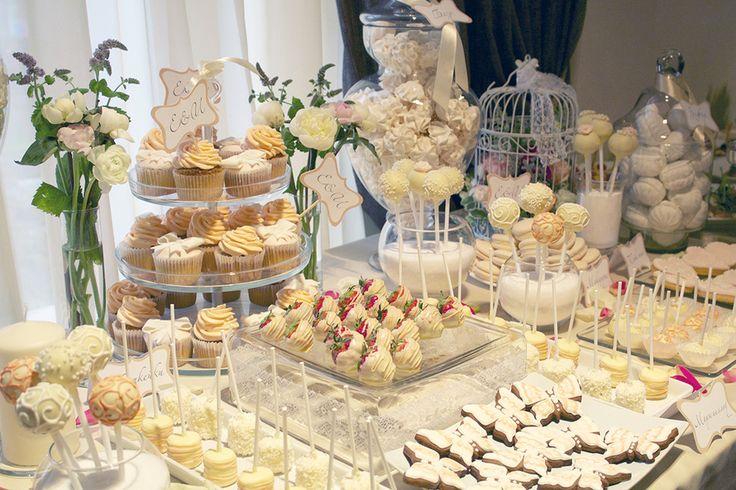 сладкий стол на свадьбу фото: 19 тыс изображений найдено в Яндекс.Картинках