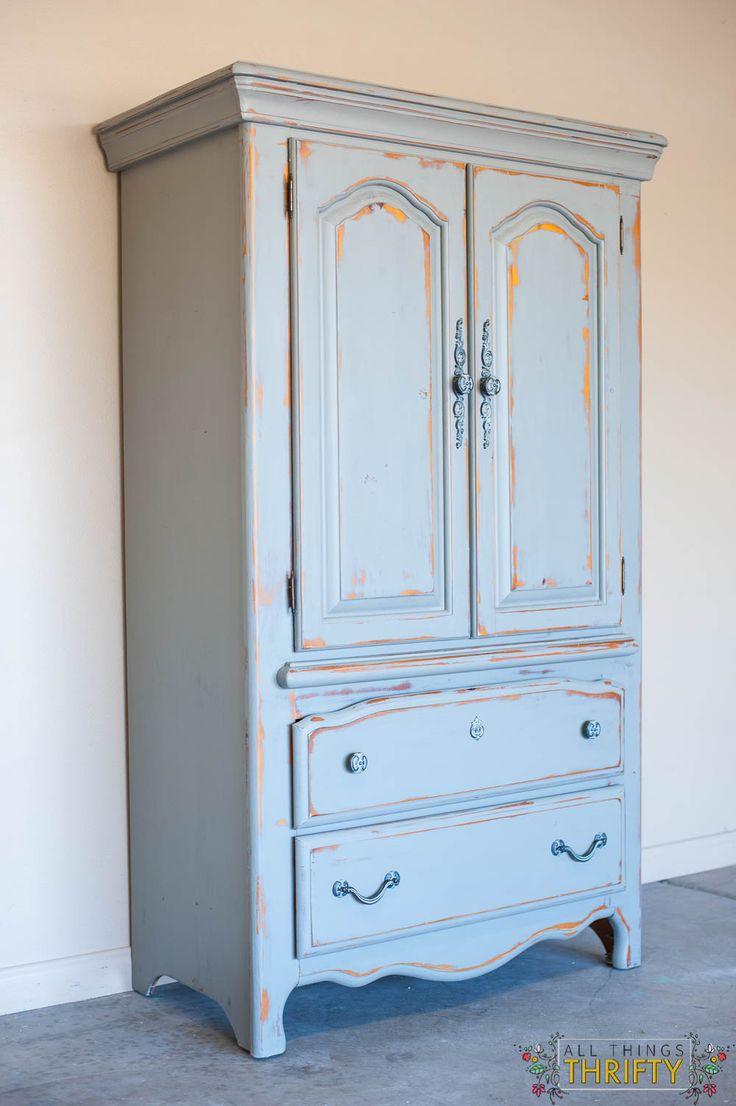 7 best chalk paint images on pinterest rustoleum chalk paint colors chalk painting and crayon. Black Bedroom Furniture Sets. Home Design Ideas