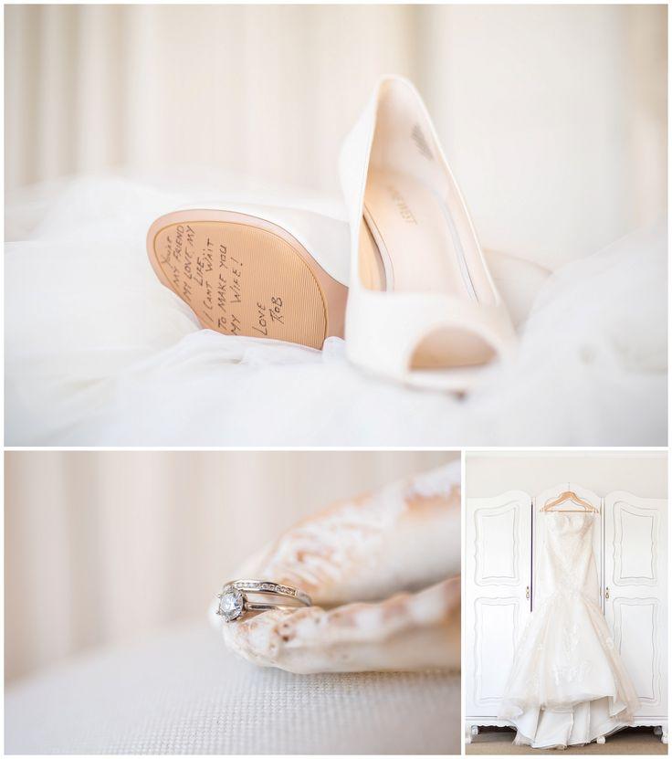 Rob and Michelle Fedder   Morgan Bay Hotel   Wild Coast Wedding   LK Photography…