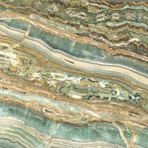 Esmerelda via stone source...love the name