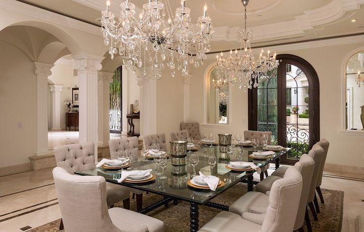 #moderndesign #interiordesign #diningroomdesign luxury homes, modern interior design, interior design inspiration . Visitwww.memoir.pt