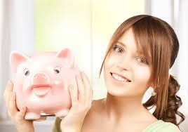 What you should know about checking account interest rates and ATM withdrawal rates. Catch From Here  http://www.kontozeit.com/girokonto-vergleich/