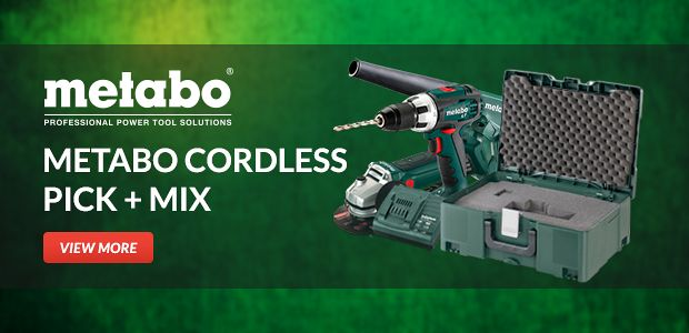 SNAPCO Industrial & Packaging supplies offer Metabo power tools for sale, pallet wrap and Signode products from our warehouse in Glasgow, UK. http://www.snapco.org