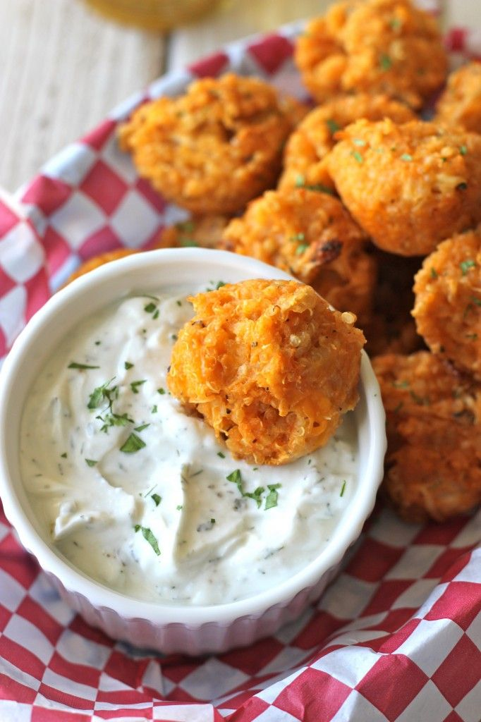 1000  ideas about buffalo chicken bites on pinterest