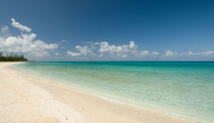 Bahamas Resorts - The Out Islands of the Bahamas ||