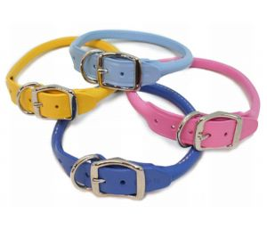 Even today, people are still confused with the purpose of the dog collars. Some are using to tie up their dog with the help of this collar and leash. And the rest are using to show off the accessories of their dog is wearing.