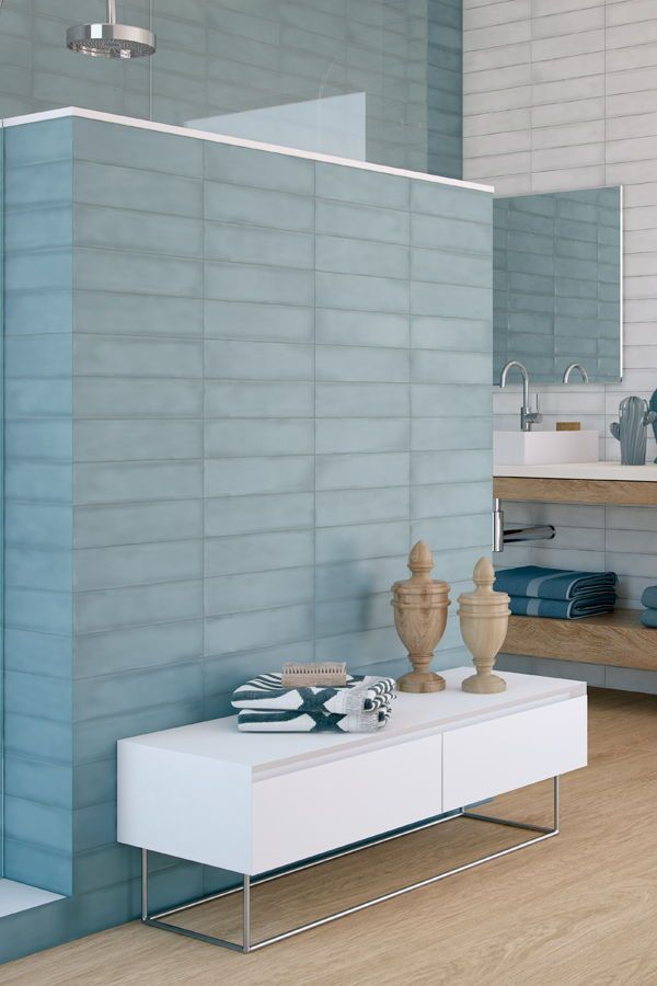 Welcome 2020 Shower Wall Tile Tile Cladding Style Tile